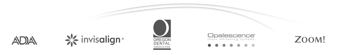 Dentist Eugene Oregon